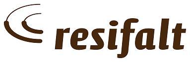 logo Resifalt klein