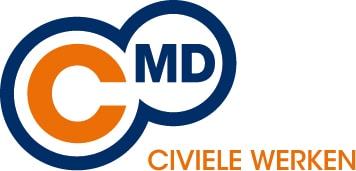 logo_CMD (2)