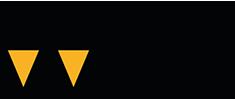 Van Dijk Maasland Logo